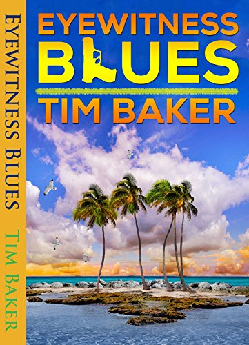 Eyewitness Blues