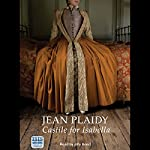 Castile for Isabella | Jean Plaidy