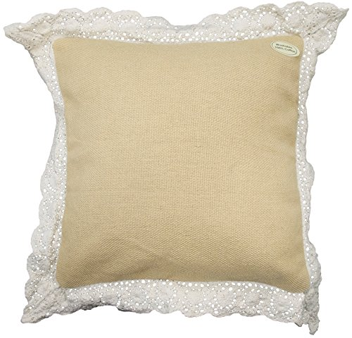 French Linen Bedding front-527154