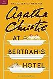 At Bertram's Hotel: A Miss Marple Mystery