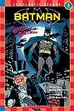 The Story Of Batman (Turtleback School & Library Binding Edition) (Batman (Scholastic)) (1417693304) by Peterson, Scott