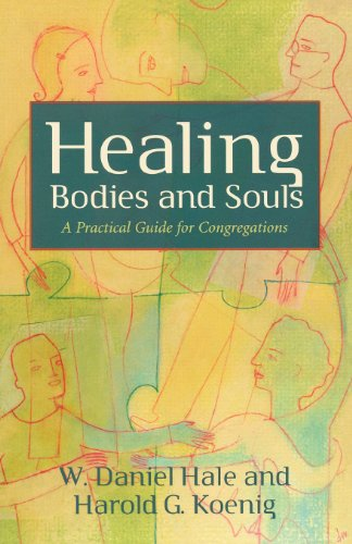 Healing Bodies and Souls (Prisms)