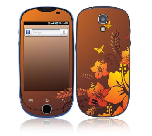 samsung gravity smart decal - photo #37