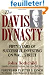 The Davis Dynasty: Fifty Years of Suc...