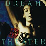 When Dream & Day Unite by DREAM THEATER (2012-01-24)