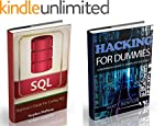 Hacking: The Ultimate Guide to learn...