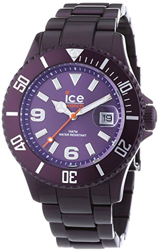 Ice-Watch AL.DP.U.A.12 Orologio unisex