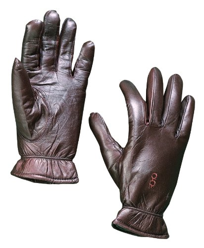 bob-allen-leather-insulated-gloves-brown-large