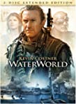 Waterworld (2-Disc Extended Edition)