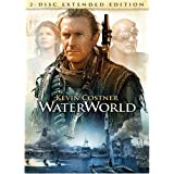 Waterworld (2-Disc Extended Edition) (Bilingual)by Kevin Costner