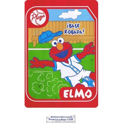 elmo bedding totally kids totally bedrooms kids bedroom ideas