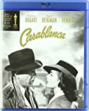 Casablanca [Blu-ray]