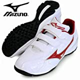 ミズノ(MIZUNO) FRANCHISE TRAINER F 11GT144001