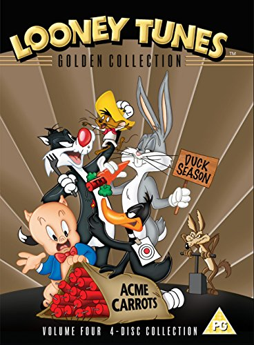 looney-tunes-golden-collection-4-4-dvd-edizione-regno-unito-edizione-regno-unito