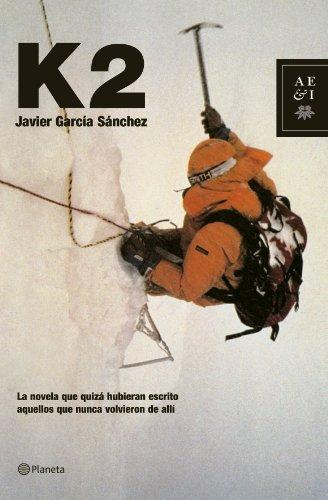 k2-autores-espanoles-e-iberoamer