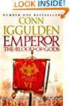 Emperor: The Blood of Gods (Emperor S...