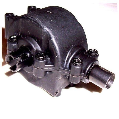 bsd-racing-bs903-020-020-hi903-differential-getriebe-kpl