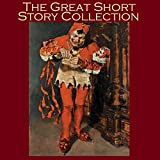 img - for The Great Short Story Collection: 66 Classic Gems of the Short Story Genre book / textbook / text book