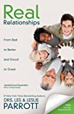 img - for Real Relationships: From Bad to Better and Good to Great book / textbook / text book