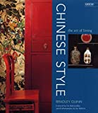 img - for Chinese Style: The Art of Living (Conran Octopus Interiors) by Ou Baholyodhin (Foreword), Bradley Quinn (15-Sep-2005) Paperback book / textbook / text book