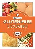 Joanna Farrow Gluten-Free Cooking: Over 60 gluten-free recipes (Hamlyn Healthy Eating)