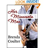 Her Minnesota Man ebook