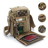 Harwish-Mens-Multifunctional-Canvas-Messenger-Handbag-Outdoor-Sports-Over-Shoulder-Crossbody-Side-Bag