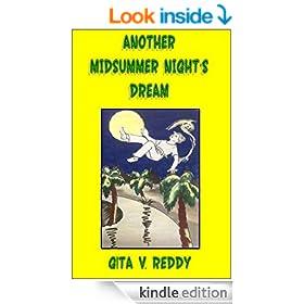 Another Midsummer Night's Dream