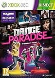 echange, troc MINDSCAPE DANCE PARADISE