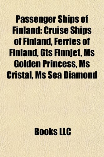 passenger-ships-of-finland-cruise-ships-of-finland-ferries-of-finland-gts-finnjet-ms-golden-princess