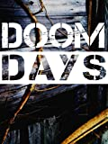 img - for Doom Days book / textbook / text book