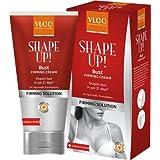 VLCC Shape Up Bust Firming Cream, 100g