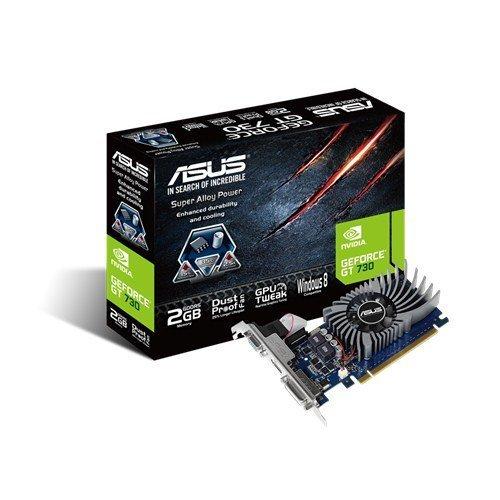 Asus GT730 2GB