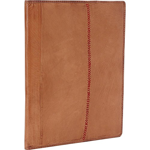 rawlings-baseball-stitch-pad-folio-tan