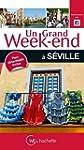 Un Grand Week-End � S�ville
