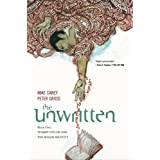 The Unwritten (Vol. 1) : Tommy Taylor and the Bogus Identityby Mike Carey