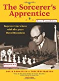 img - for The Sorcerer's Apprentice book / textbook / text book
