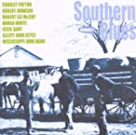 Southern Blues Vol.1
