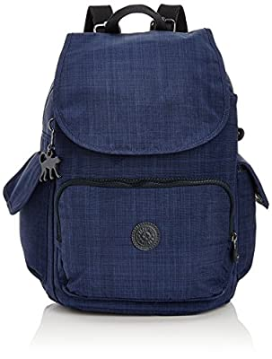 Kipling - Sac porté dos - City Pack B - 16.0 liters