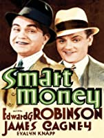 Smart Money (1931) [HD]