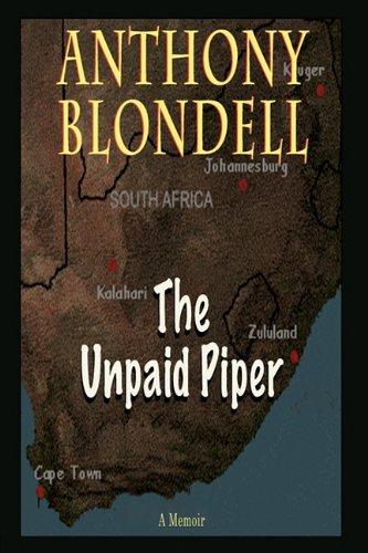The Unpaid Piper
