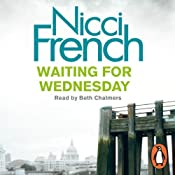 Waiting for Wednesday: A Frieda Klein Novel, Book 3 | [Nicci French]