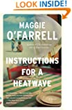 Instructions for a Heatwave (Vintage Contemporaries)