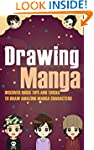 Drawing Manga - Discover Quick Tips A...