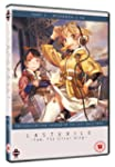 Last Exile: Fam, The Silver Wing Part...
