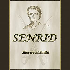 Senrid Audiobook