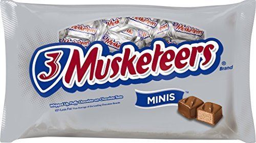3-musketeers-minis-chocolate-candy-10-ounce-bag-pack-of-4-by-3-musketeers