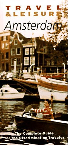 trav-leis-amsterdam-pb-frommers-travel-leisure-guides-by-frommer-1997-02-04