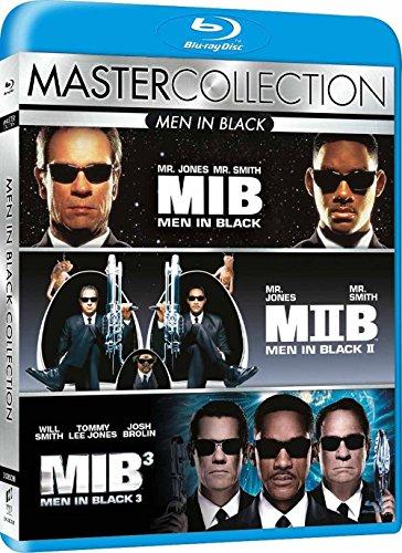 men-in-black-trilogia-3-blu-ray
