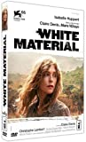 White material | Denis, Claire. Auteur